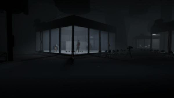 INSIDE (2)