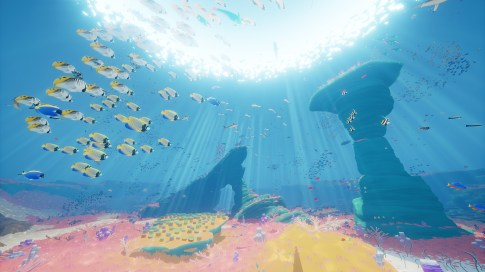 Abzu-screenshot-4