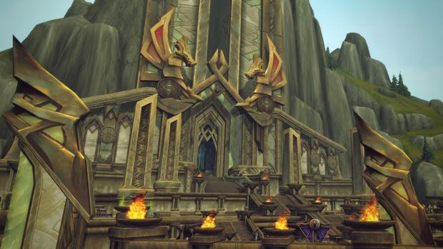 world-of-warcraft-stormheim-screenshot