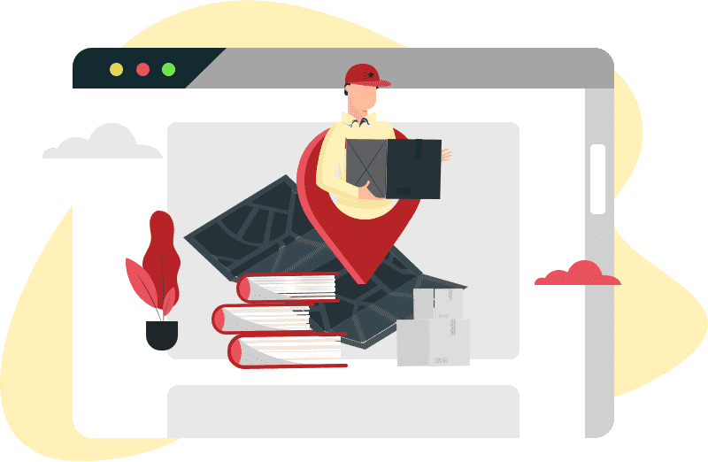 Supplies-illustration