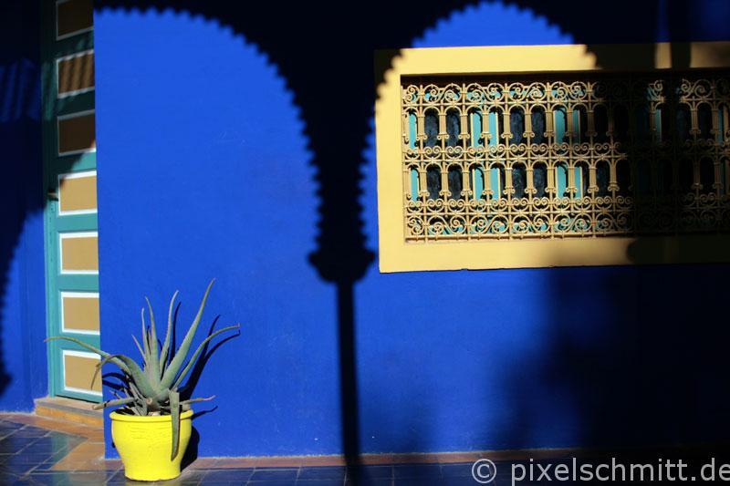 5 tage in marrakesch und umgebung reisebericht. Black Bedroom Furniture Sets. Home Design Ideas