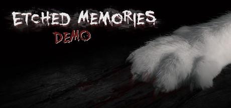 Etched Memories Logo