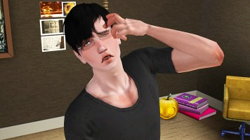 The Sims 3-03-15-2017 20-25-36-017
