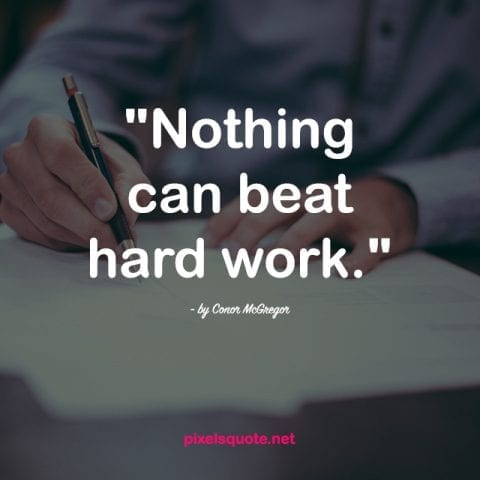 50 Hard Work Quotes to motivate you daily   PixelsQuote.Net