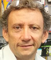 Fabrizio Nart
