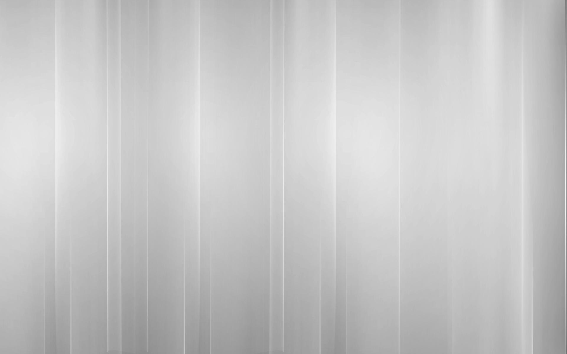 All White Background For Desktop