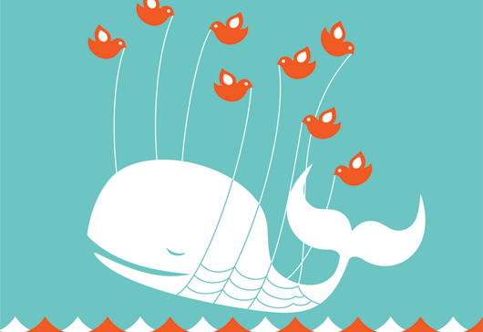 fail-whale