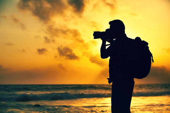 Wie wichtig ist die Technik für Fotografie-Anfänger?