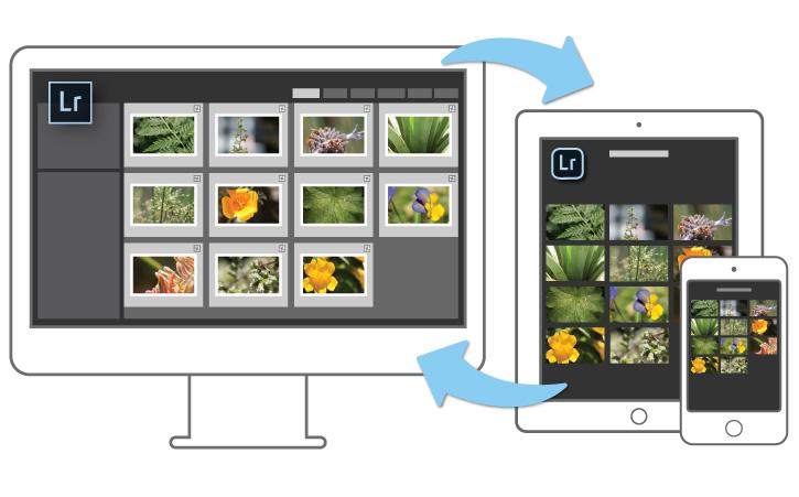 lightroom_mobile_header