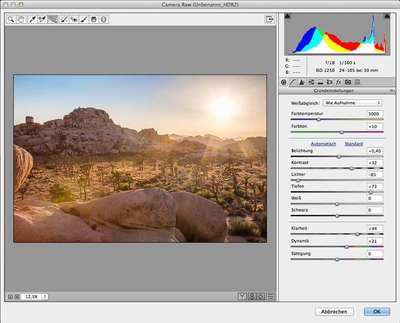 HDR-Photoshop2