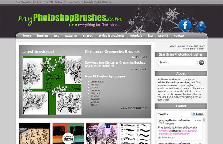 kostenlose-photoshop-brushes-6