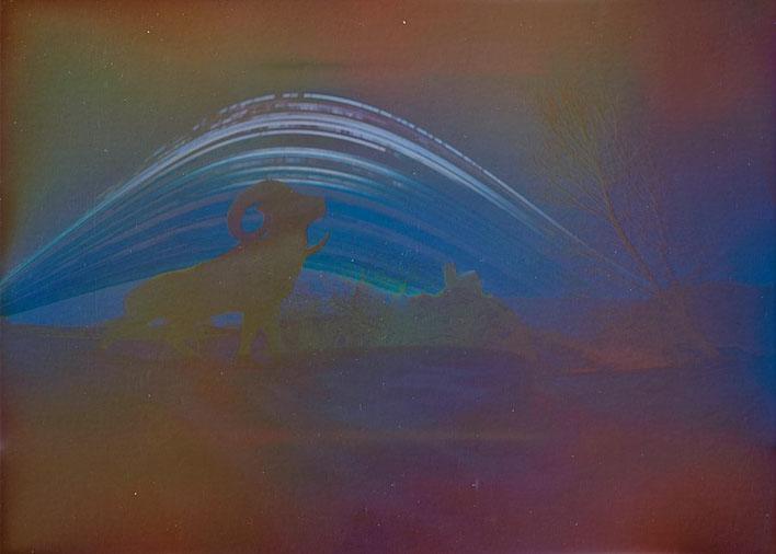 solargraphie6