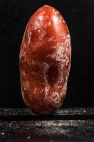 Migrant tomatoes