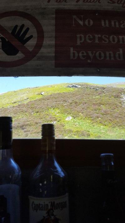 bothy-window