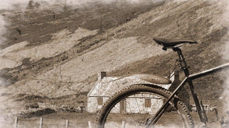 toplic-bicycle