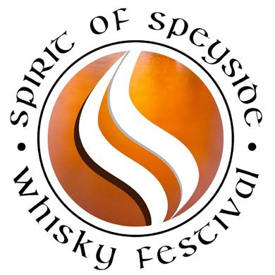 Spirit of Speyside Whisky Festival 2017