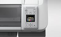 Traceur Epson Surecolor T5200
