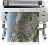Epson Surecolor T5000