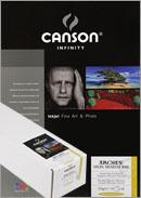 Papier CANSON Arches Velin Museum