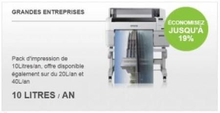 print&save-10l