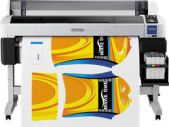 Epson SureColor F6200