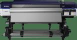 Epson Surecolor SC60600