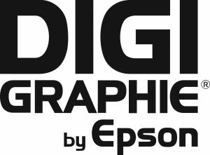 digigraphie logo