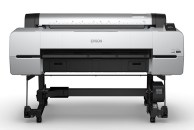 Epson SureColor SC-P100000