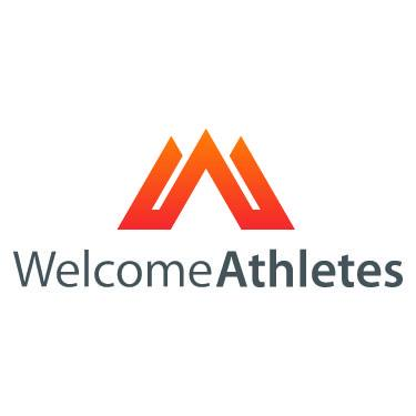 Welcome athletes - avant