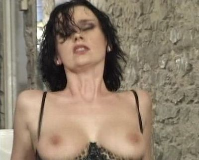 french porn actress