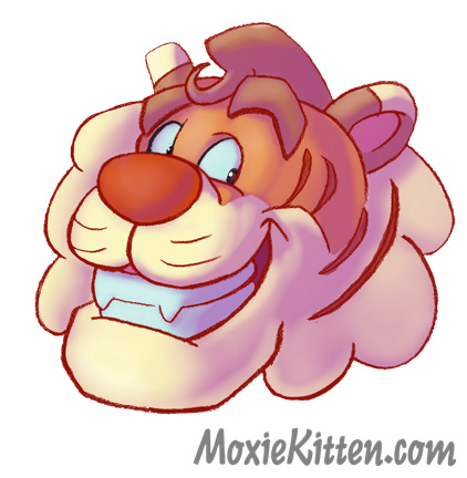 tigerhead-white.jpg