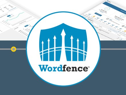 Wordfence Firewall & Malware Free Version