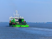 LowRes-IMG_493220180724