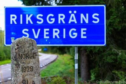 Schweden-00066