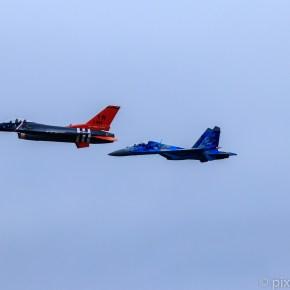 Jetpower Norway 2019