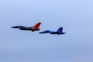 Jetpower-Norway-2019-00019