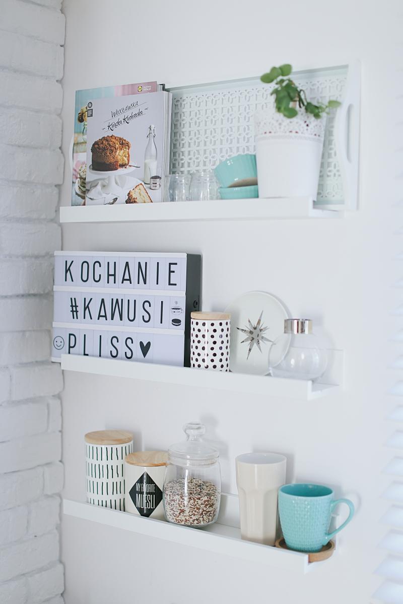 Źródło: http://buuba.pl/2017/02/05/odmienic-swoja-kuchnie-990/