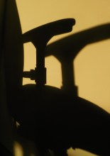 Office Chair_6937