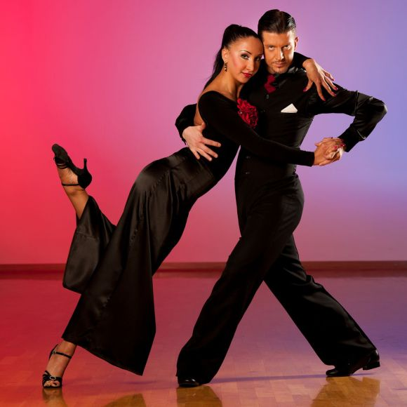 Different Types of Dances and Dancing Styles Across the ...