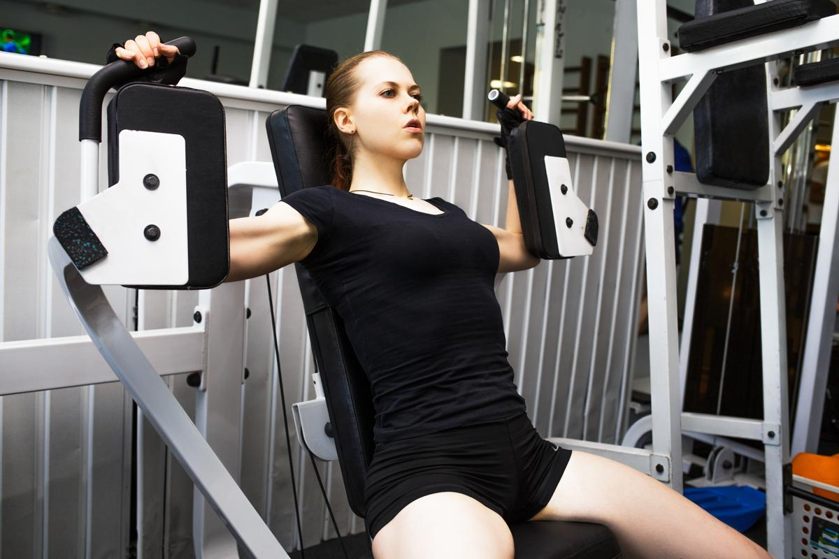 may-tap-gym