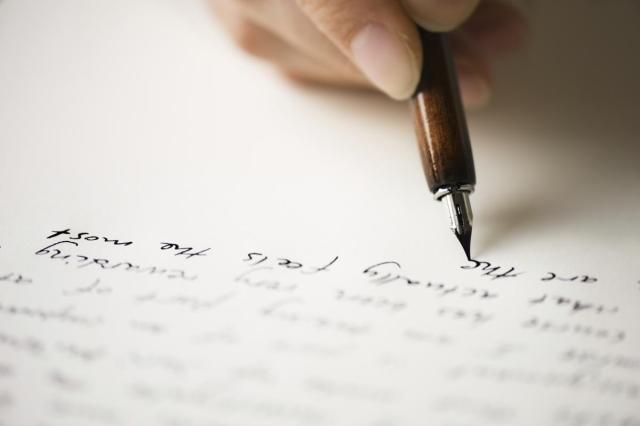 How to Write a Letter to a Senator or Representative - Penlighten