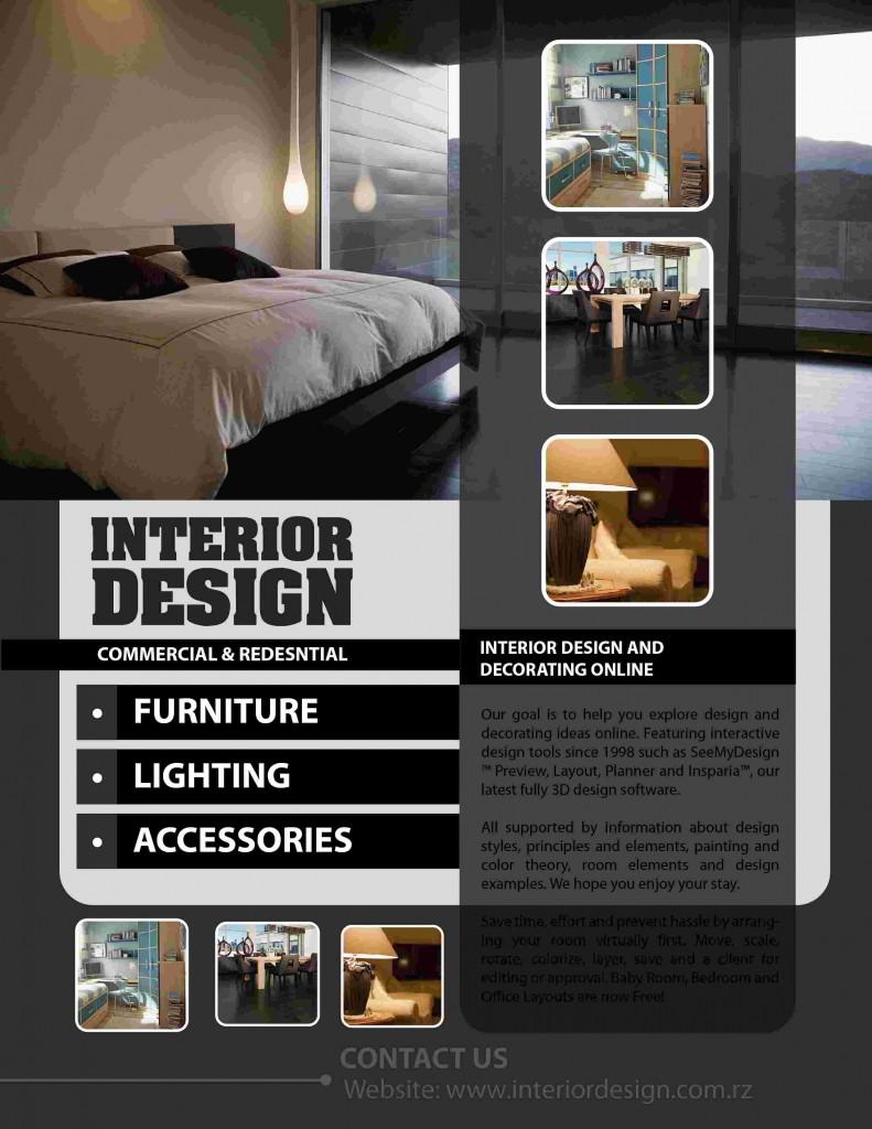 Pixfill Best Flyer TemplatesPosters DesignBrochure UK