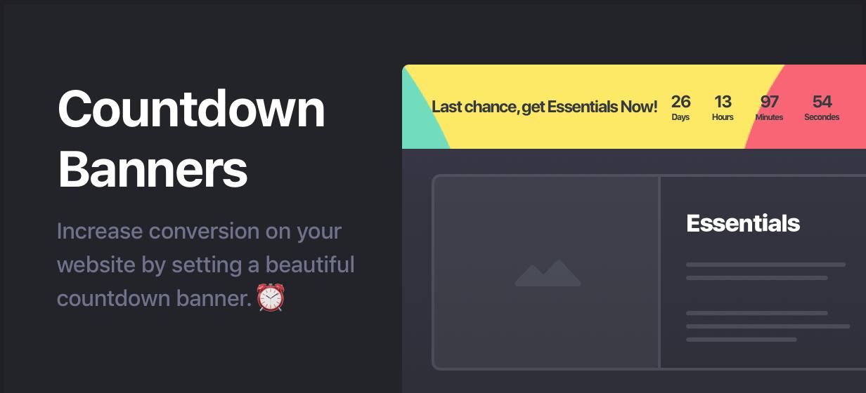 Essentials | Multipurpose WordPress Theme - 39