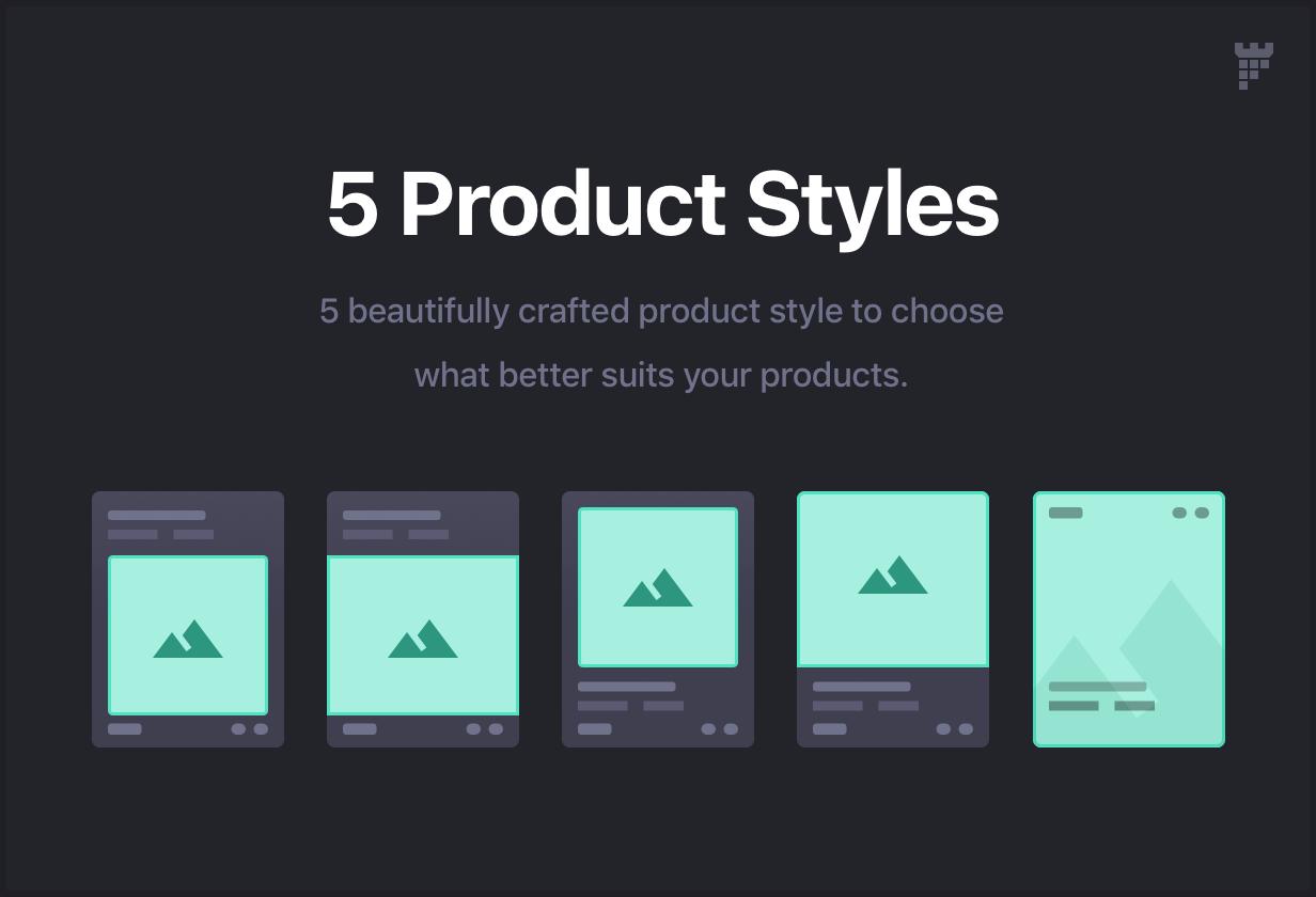 Essentials | Multipurpose WordPress Theme - 59
