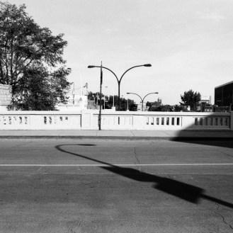 Montreal - Rosemont