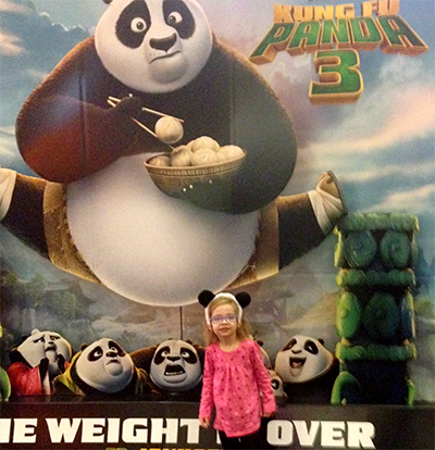 kungfupanda3 copy
