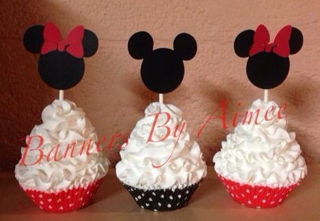 aimee cupcakes