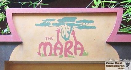 Zebra_Domes-TheMaraSign