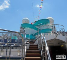 IMG_6513_Carnival_Victory