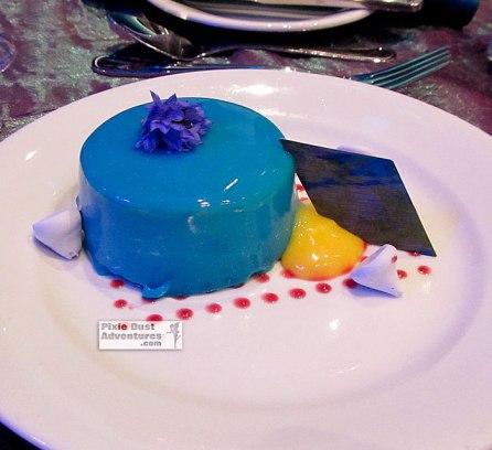 Pandora_Dinner-11